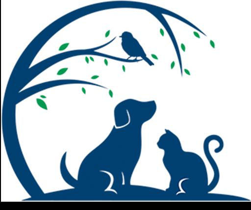 Tierfriedhof-Muenster-Logo_footer